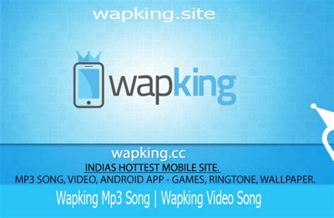 love themes wapking cc wapking mp3 music mp4 videos games wapking cc