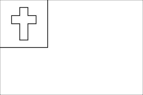 coloring page of christian flag 17 best images about adult coloring pages on pinterest