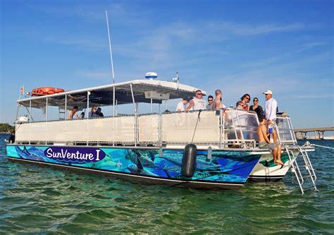 boat rental crab island destin fl best crab island boat rentals tours my crab island