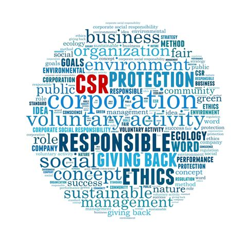 3 ways brands can use csr principles to create better