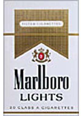of marlboro lights marlboro lights pixshark com images galleries with