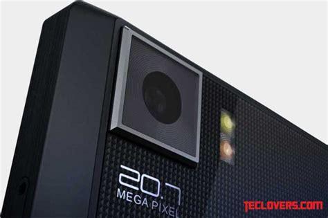 Kamera Sony 20 7mp Infinix Zero Ram 3gb Desain Mewah High Class infinix menggebrak dengan zero 3 berkamera 20 7mp teclovers