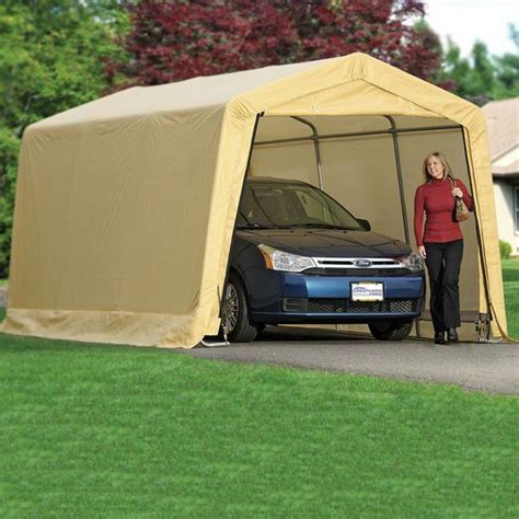 awning for cer car garage carport marquee pop up canopy car covers buy