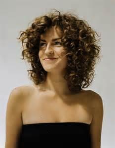 coiffure 2017 coupes cheveux femme accueil design et