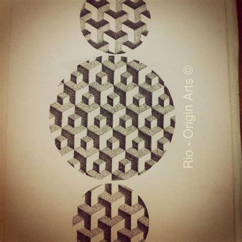 geometric dotwork tattoo designs 33 best my dotwork designs images on