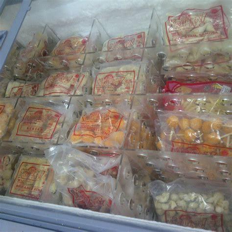 Promo Sisir Isi 12 Pack Harga Grosir jual roti maryam di jakarta jual roti maryam harga