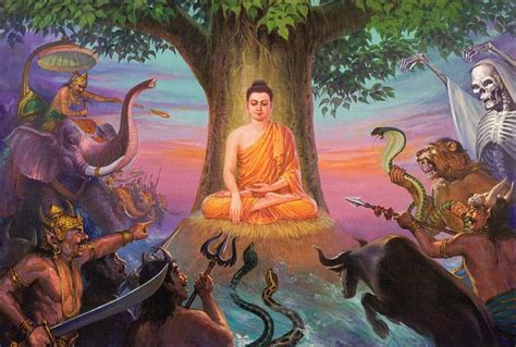 beverly buddha the true story of an enlightened rogue books bodhi tree bodhgaya dong hung buddhist temple