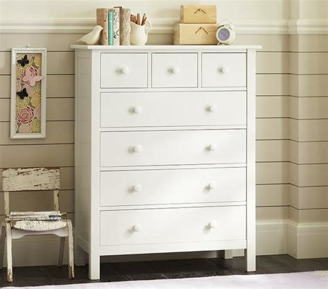 Kendall Drawer Chest Kids Dressers And Armoires Other Kendall Drawer Chest Tuscan Armoires