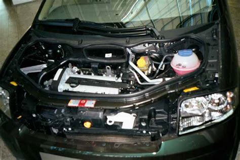 Motorhaube Audi A2 by Fiat 500 Twinair V Vw Up V Audi A2 Page 2 General