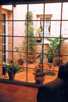 casas con jardin interior el jard 237 n interior decoraci 243 n de interiores opendeco