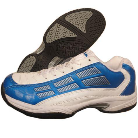 nivia tennis shoe buy nivia tennis shoe