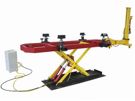 cars tool bench garage equipment atuo repair tools car maintenance