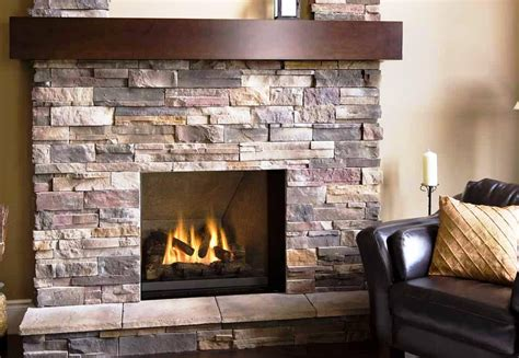 best fireplaces best veneer fireplace inspiring design ideas 4212