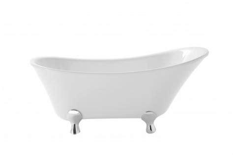 badewanne größen freistehende badewanne antik g 252 nstig kaufen yatego
