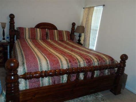 Ebay Bedroom Sets by Used Bedroom Sets Ebay