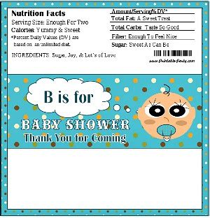 bar wrappers template for baby shower printable free free printable frozen chocolate bar wrappers