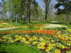 jardin du bout du monde visites guide touristique de