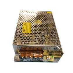 lazer ruida control kart ve panel