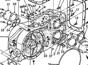 Ford 7000 tractor furthermore ford tractor parts diagram besides ford