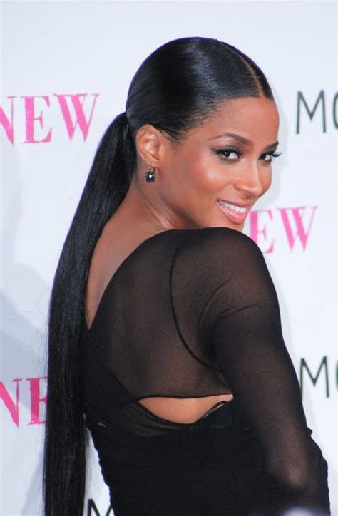weave ponytail on pinterest hairstyles for black women ponytail hairstyles for black girls long ponytail