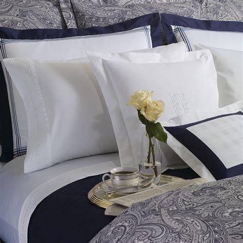 navy paisley bedding lauren ralph lauren suite paisley bedding navy bloomingdale s