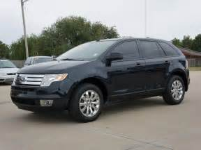 2008 ford edge for sale in topeka kansas classified