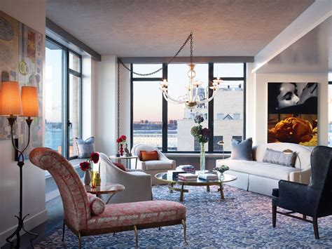 an art collector s 14 5m west village carriage house is art collectors learn the art of the mix in a west village