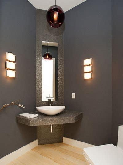 modern bathroom pendant lighting top 6 favorite bathroom pendant lighting installations
