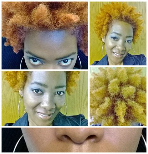 How To Determine Your Hair Type by Educate Yourself On Your Hair Type Texture If