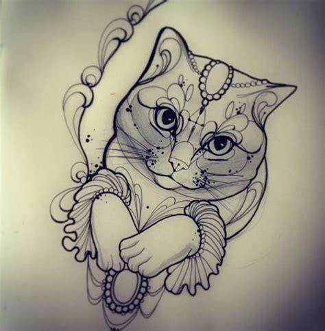 cat tattoo piercing specials 72 best sternum tattoo images on pinterest mandalas