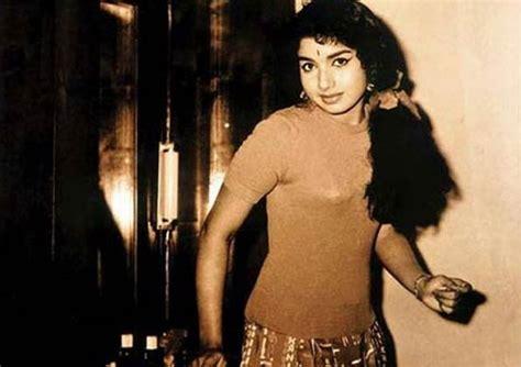 film actress jayalalitha the many faces of jayalalitha rare pictures of tamil nadu