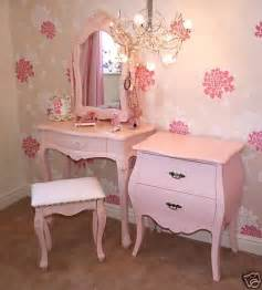 Bedroom Furniture For Girls Trendy Girls Bedroom Furniture Designinyou Com Decor