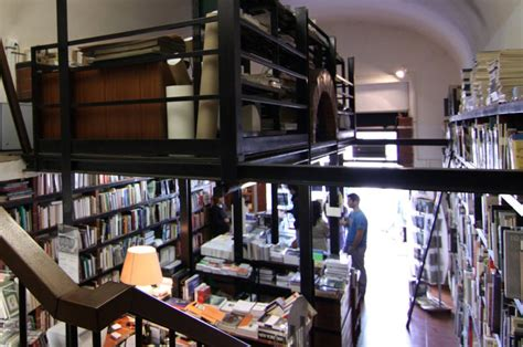 kappa libreria libreria kappa home