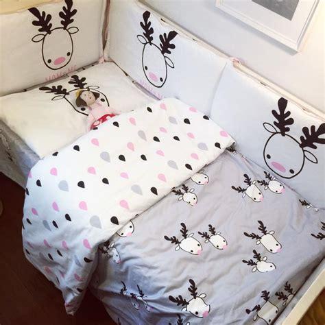 moose baby bedding online get cheap moose bedding aliexpress com alibaba group