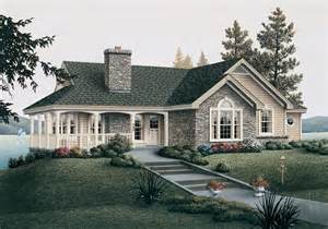 house plans european cottage 171 floor plans