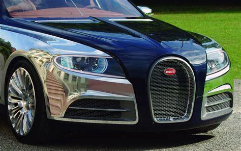 concept bugatti veyron bugatti 2020