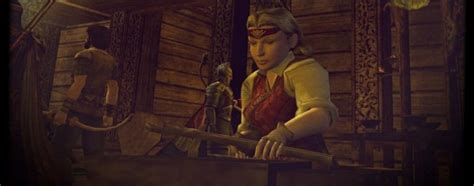 lotro woodworkers guild tailor tier 9 westemnet lotro crafting corner