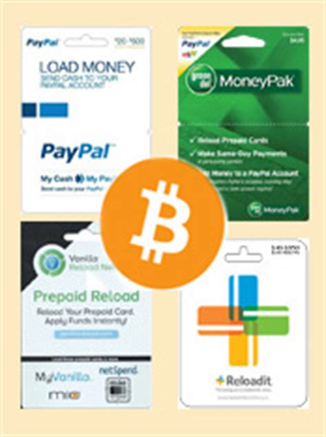 Itunes Gift Card Transfer To Paypal - 10684 86 sell bitcoin bitcoin to paypal exchange buy bitcoin with paypal exchange