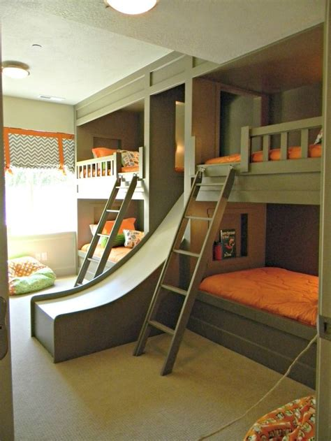 beds for room 1170 best rooms bunk beds built ins images on