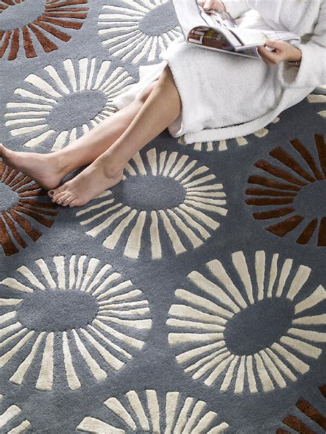 funky rugs cheap funky rugs cheap rugs ideas