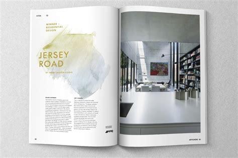 jersey design awards 2015 artichoke 51 preview architectureau