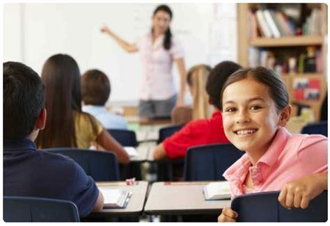 soggiorni studio inghilterra ragazzi soggiorni studio inglese ragazzi e bambini estivi