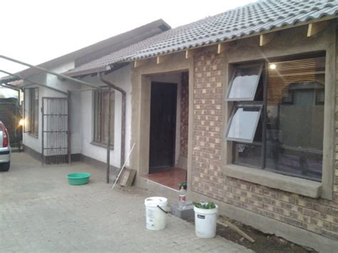 3 bedroom house to rent in pretoria beautiful 3 bedroom house available in westview danville