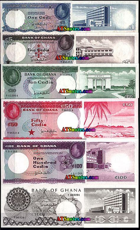 currency converter euro to cedis cedi to pounds magiamax ml