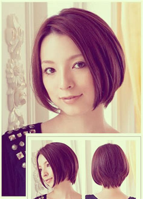 haircut styles for asian women over 50 short hairstyle 2013 20 best asian short hairstyles for women short