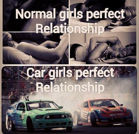 Girl Car Meme - 311 best images about car memes on pinterest car humor car jokes and funny stuff