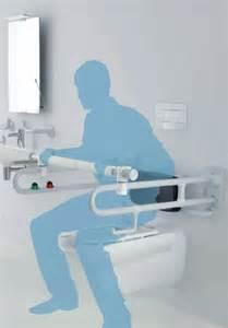 maniglioni per disabili bagno maniglioni per disabili bagno idee creative moderno