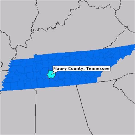 Search Tennessee Maury County Tennessee County Information Epodunk