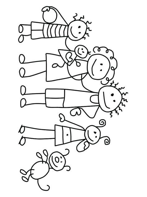 descendants coloring pages pdf family coloring pages coloring page empty family tree