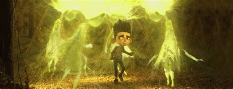 film animasi mengharukan film animasi horor yang bisa jadi mimpi buruk penontonnya